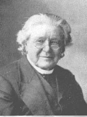 Lorenzo Langstroth (1810-1895)