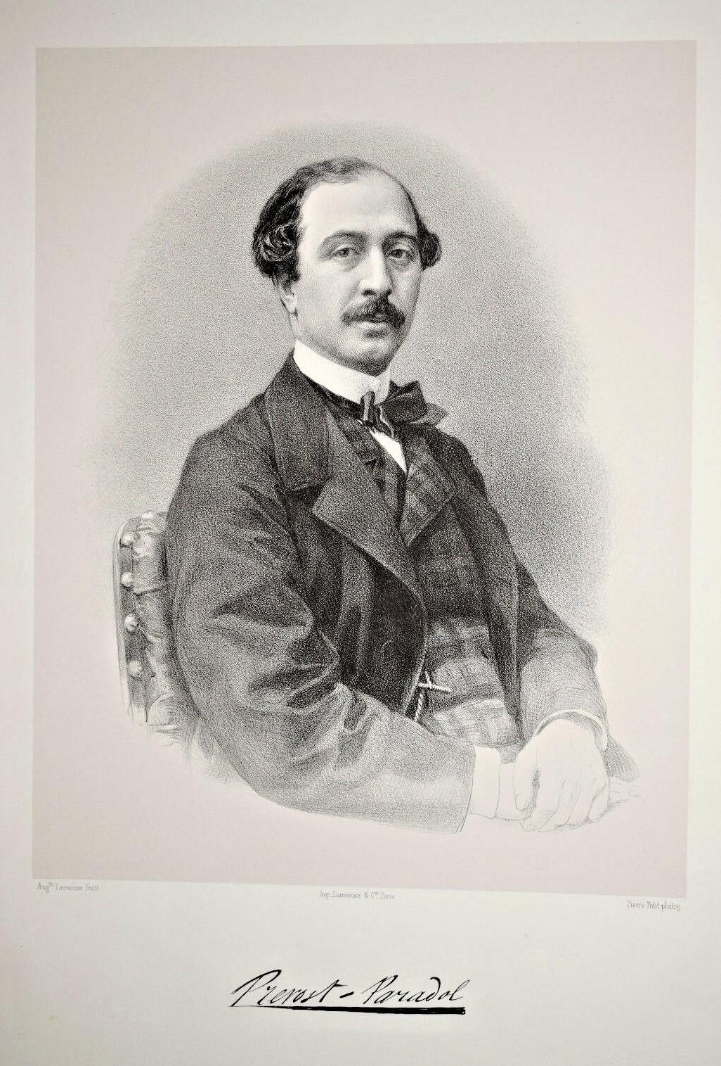 Lucien-Anatole Prévost-Paradol.jpg