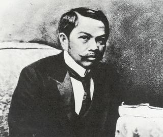 Juan Luna {{tooltip|[[circa|c.]]|circa}} 1899