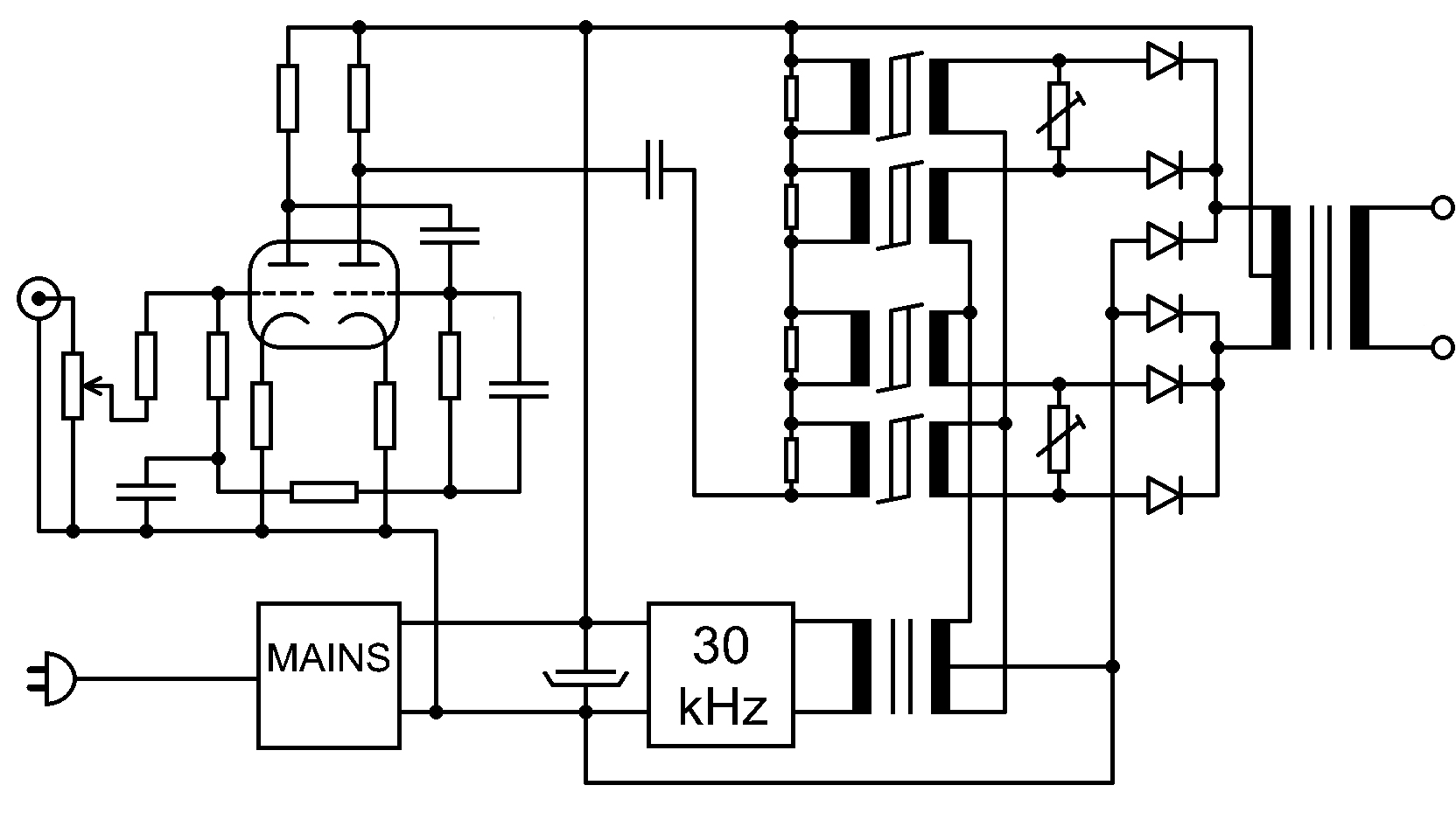 file lundahl magamp schematic without reference