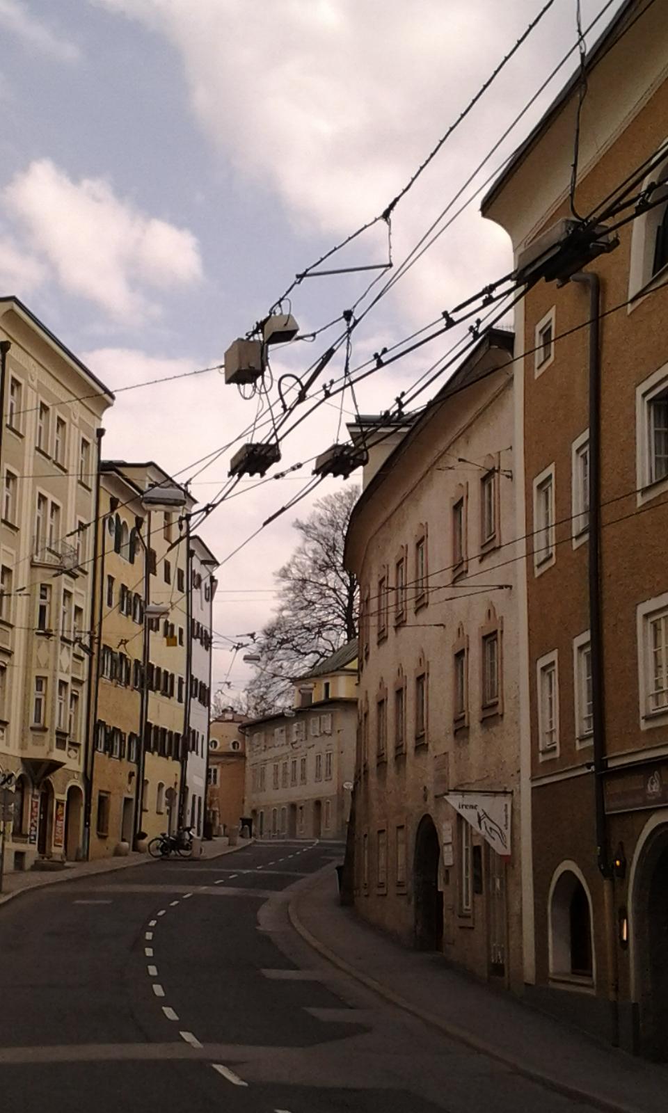 Datei:Müllner Hauptstraße.jpg – Wikipedia