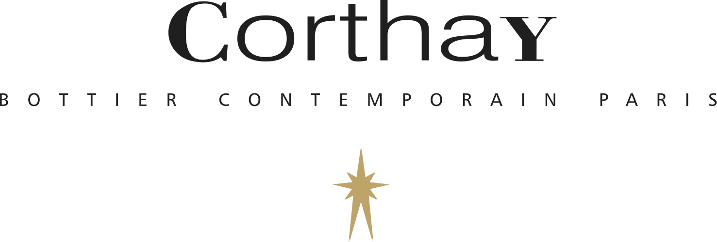 Image result for Corthay logo