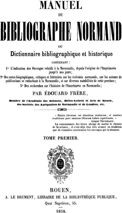 Culture De La Normandie Wikipédia
