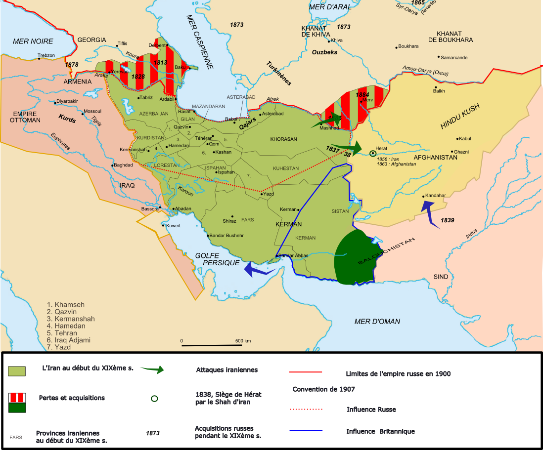 Archivomap iran 1900 frg wikipedia la enciclopedia libre archivomap iran 1900 frg gumiabroncs Image collections