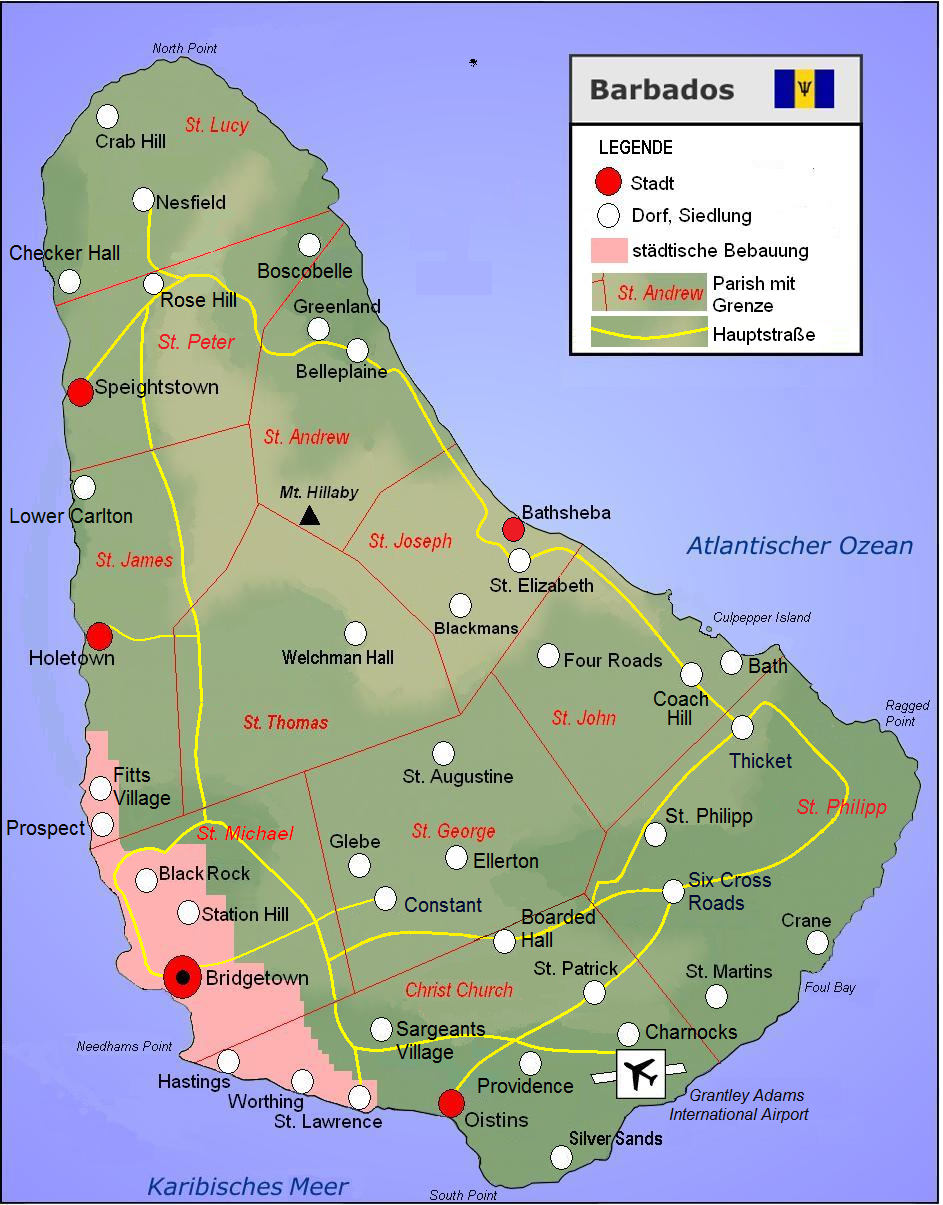 Datei:Map of Barbados.png – Wikipedia