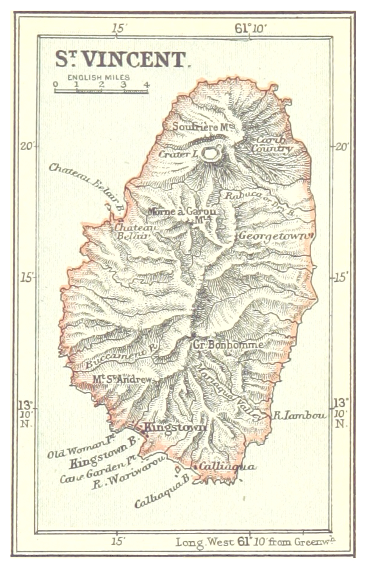 File:Map of St.Vincent (1888).jpg - Wikimedia Commons