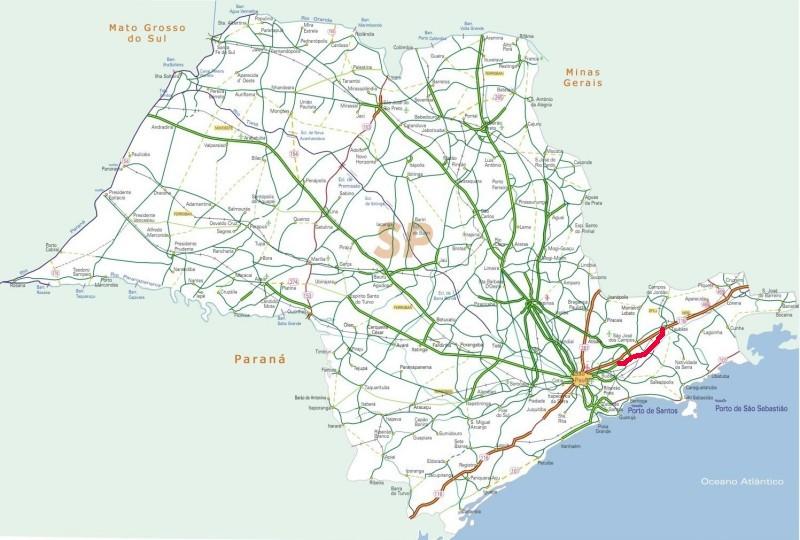 mapa carvalhos File:Mapa rodovia carvalho pinto.   Wikimedia Commons mapa carvalhos