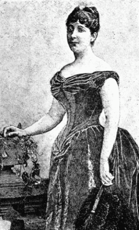 http://upload.wikimedia.org/wikipedia/commons/1/1a/Marguerite_de_Bonnemains.png