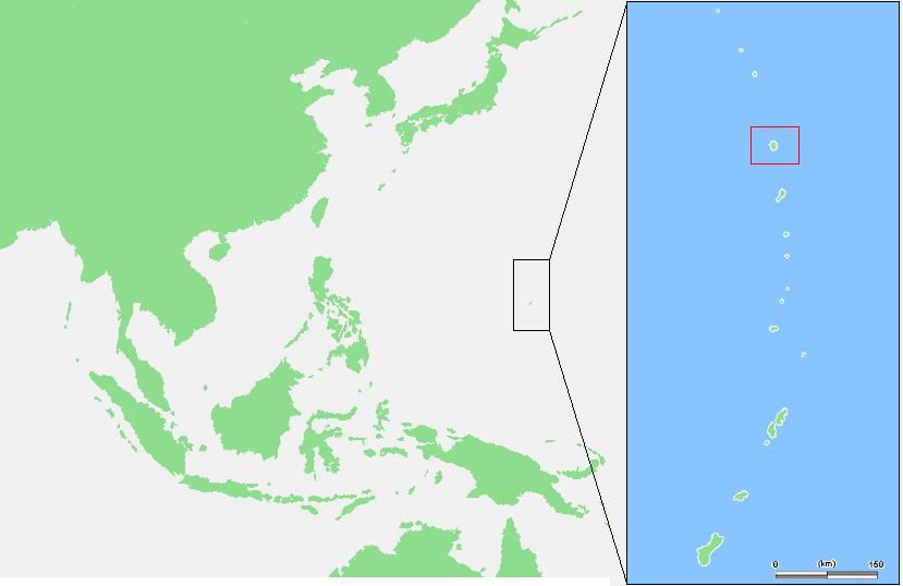 Агрихан остров сколько стоит монета 1723 года