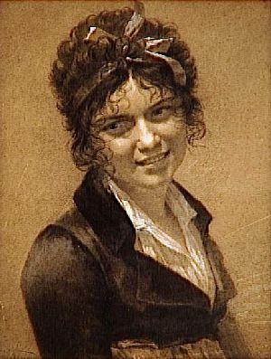 Datei:Marie-Françoise Constance Mayer-Lamartinière.jpg