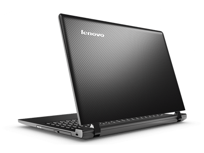 Lenovo IdePad 100