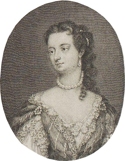 Mary Wortley Montagu round.jpg