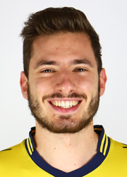 Matteo Piano (Legavolley 2017).jpg