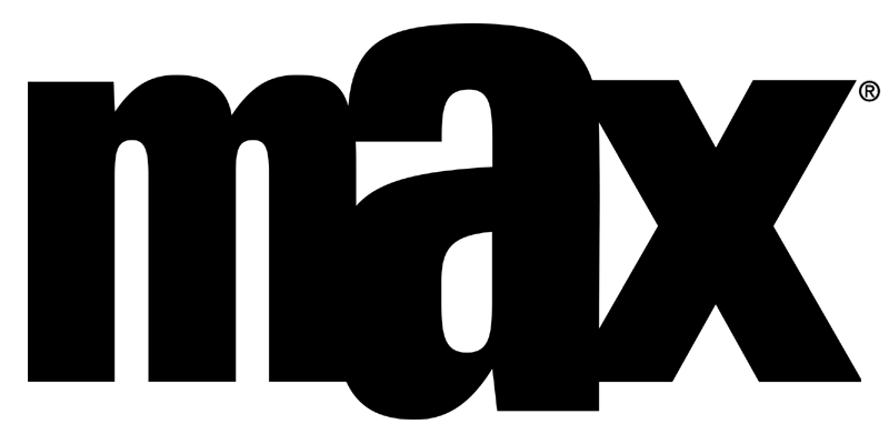 File Max Logo Png Wikimedia Commons