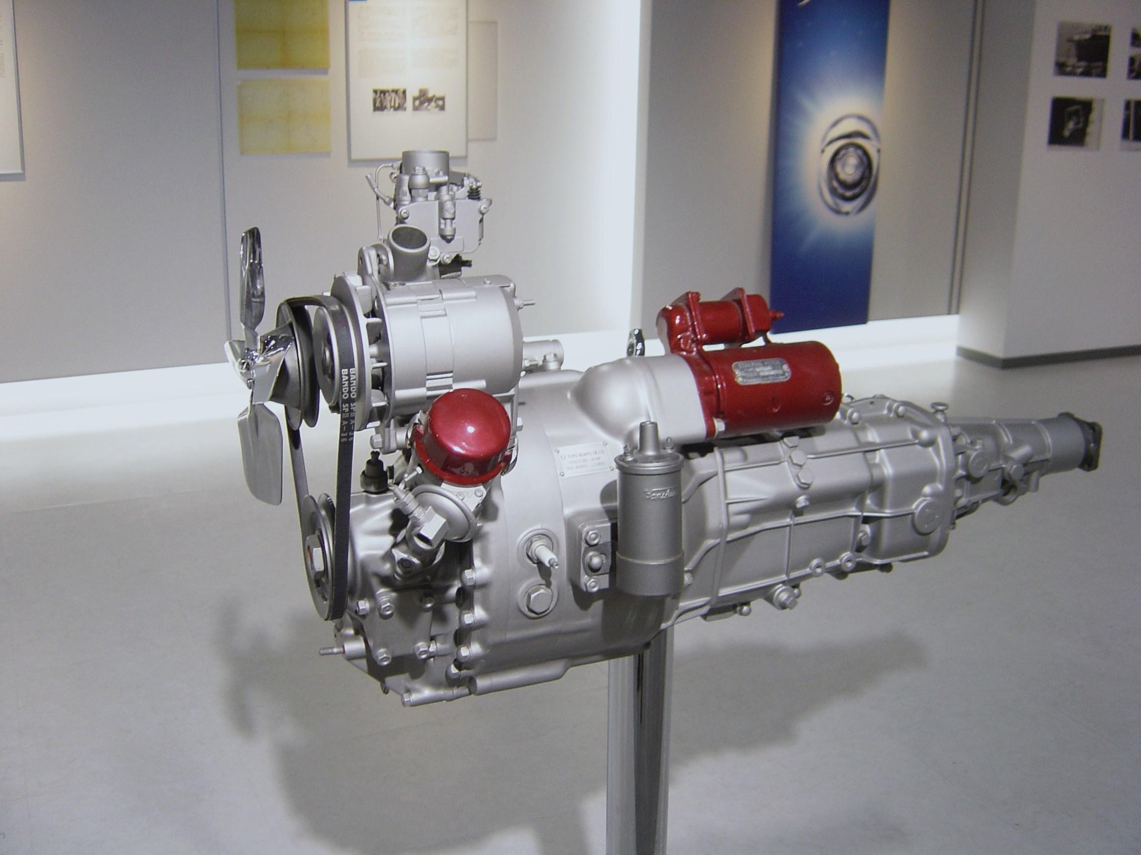 File mazda rotary engine early jpg simple english wikipedia the