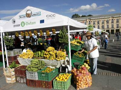 Mercados campesinos - Wikipedia 716de6939fbd