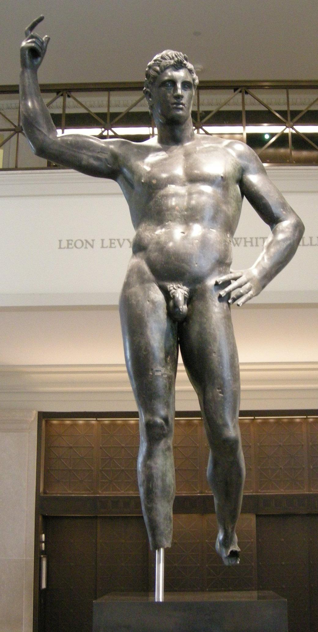 Met,_greek,_hellenistic,_bronze_statue_of_a_man,_mid_2nd-1st_century_BC.JPG