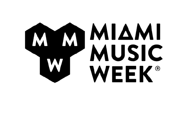 Your Full Guide to Miami Music Week Wednesday Events
