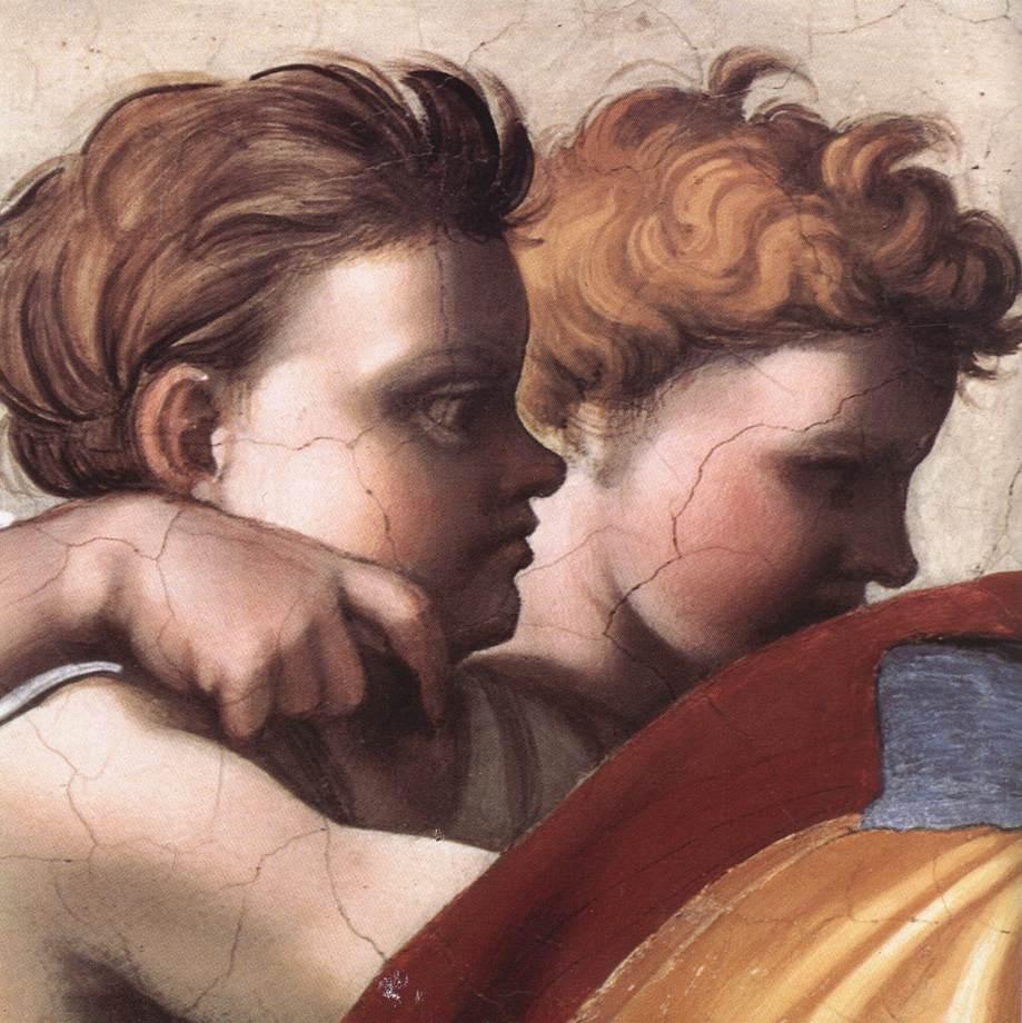 http://upload.wikimedia.org/wikipedia/commons/1/1a/Michelangelo%2C_profeti%2C_Zechariah_03.jpg