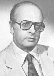 Michele Di Giesi Italian politician