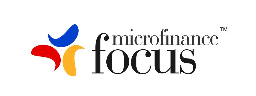 Micro finance in kenya