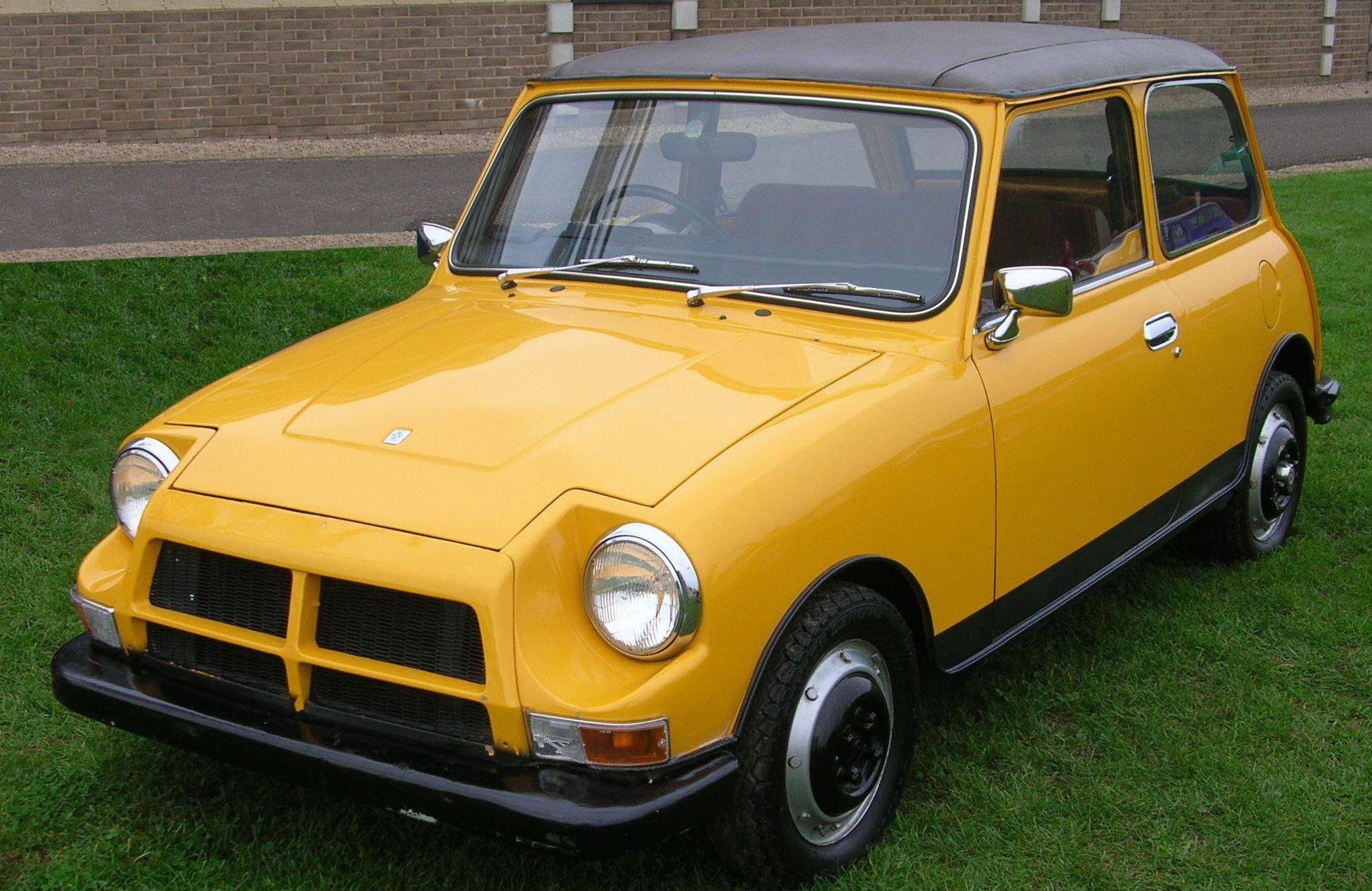 File Mini Clubman Srv4 Concept 1974 Jpg