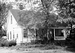 Modjeska Monteith Simkins House
