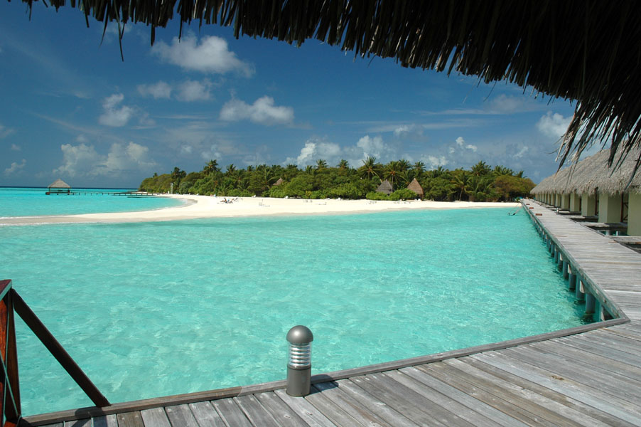 Bangladesh To Maldives Tour Package