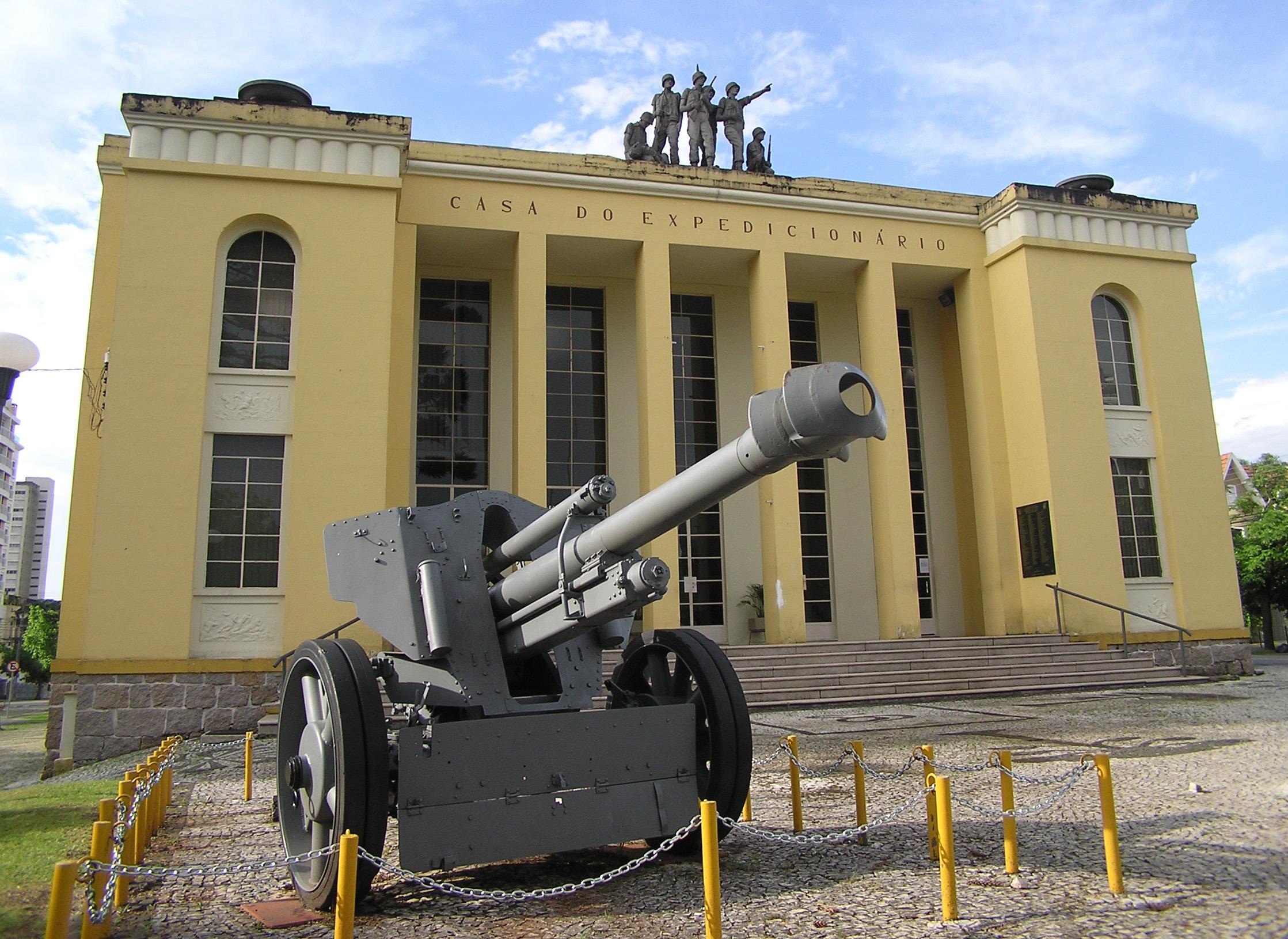 File:Museu do Expedicionario 2 Curitiba Brasil.jpg