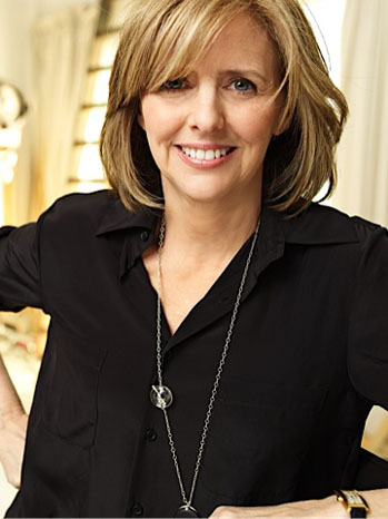 Nancy Meyers attorney