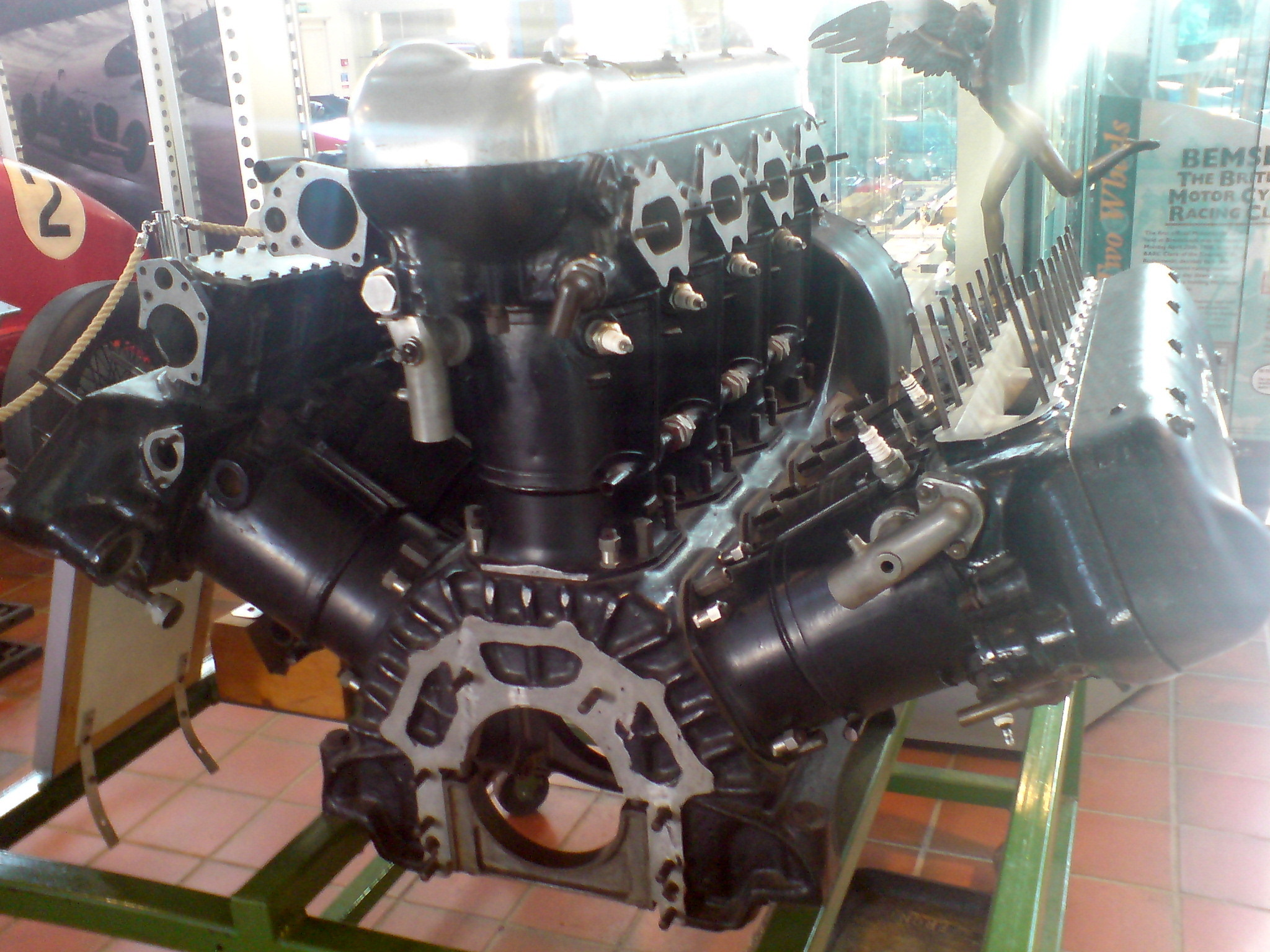 W engine - Wikipedia | Audi W1 2 Engine Diagram |  | Wikipedia