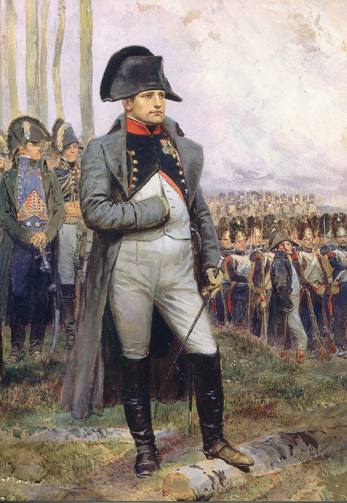 File:Napoleon in 1806.PNG