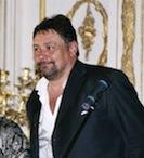 Dmitriy Nazarov
