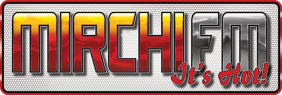 Mirchi Fm Wikipedia