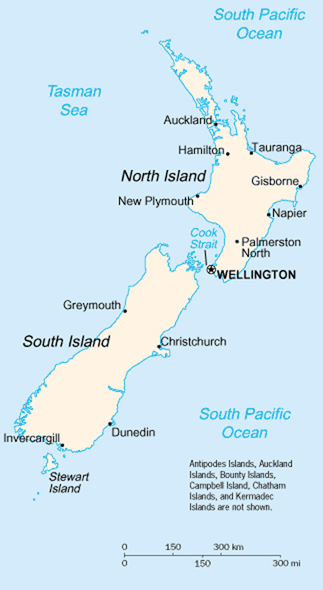 File:New Zealand map.PNG