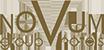 Novum-hotels.png