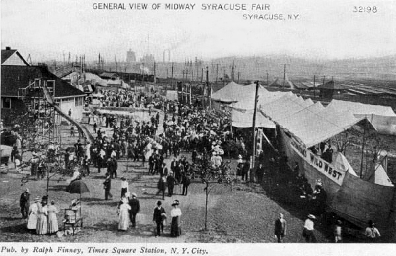 https://upload.wikimedia.org/wikipedia/commons/1/1a/Nystate-fair_1910_midway.jpg