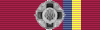 Order of Merit 2nd Class of Ukraine.png
