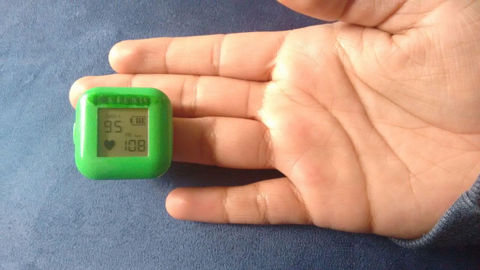 Presión arterial alta y pulso bajo uk