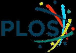 PLOS Nonprofit open-access publisher