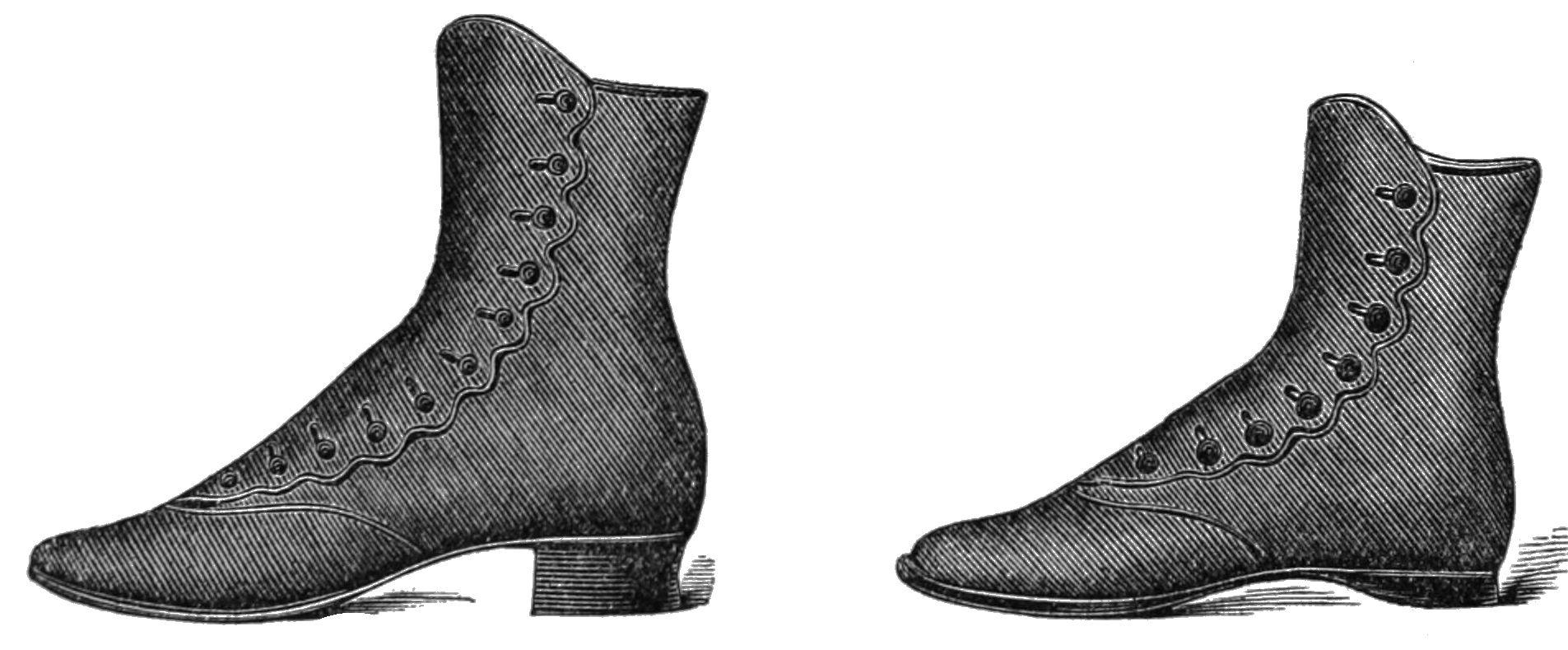 Women Work Shoes For Sweaty Feet