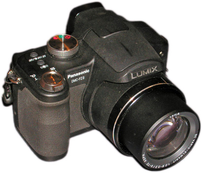 File:Panasonic-DMC-FZ8.jpg