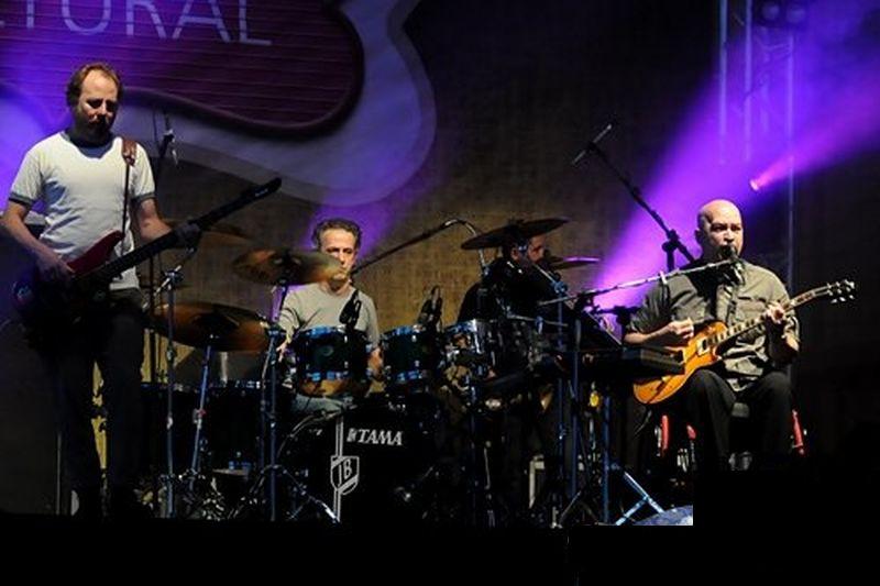 AFORA BRASIL MULTISHOW BAIXAR VIVO AO SUCESSO CD DO PARALAMAS