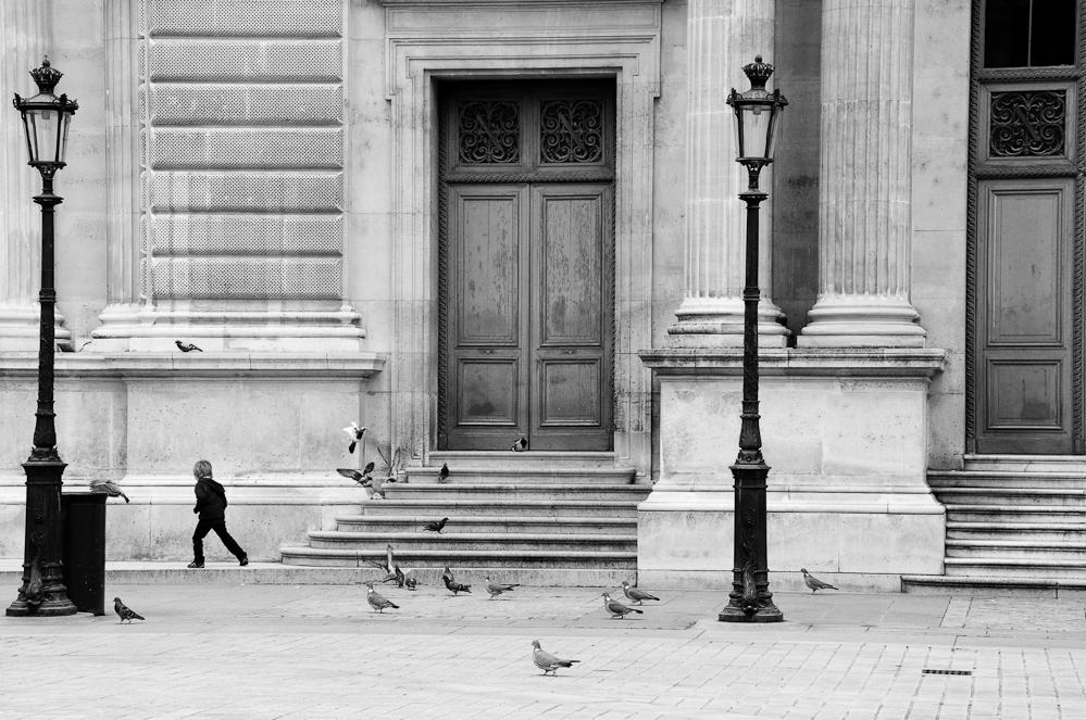File paris 75001 palais du louvre pavillon colbert rez de chauss wi - Rez de chaussee paris ...