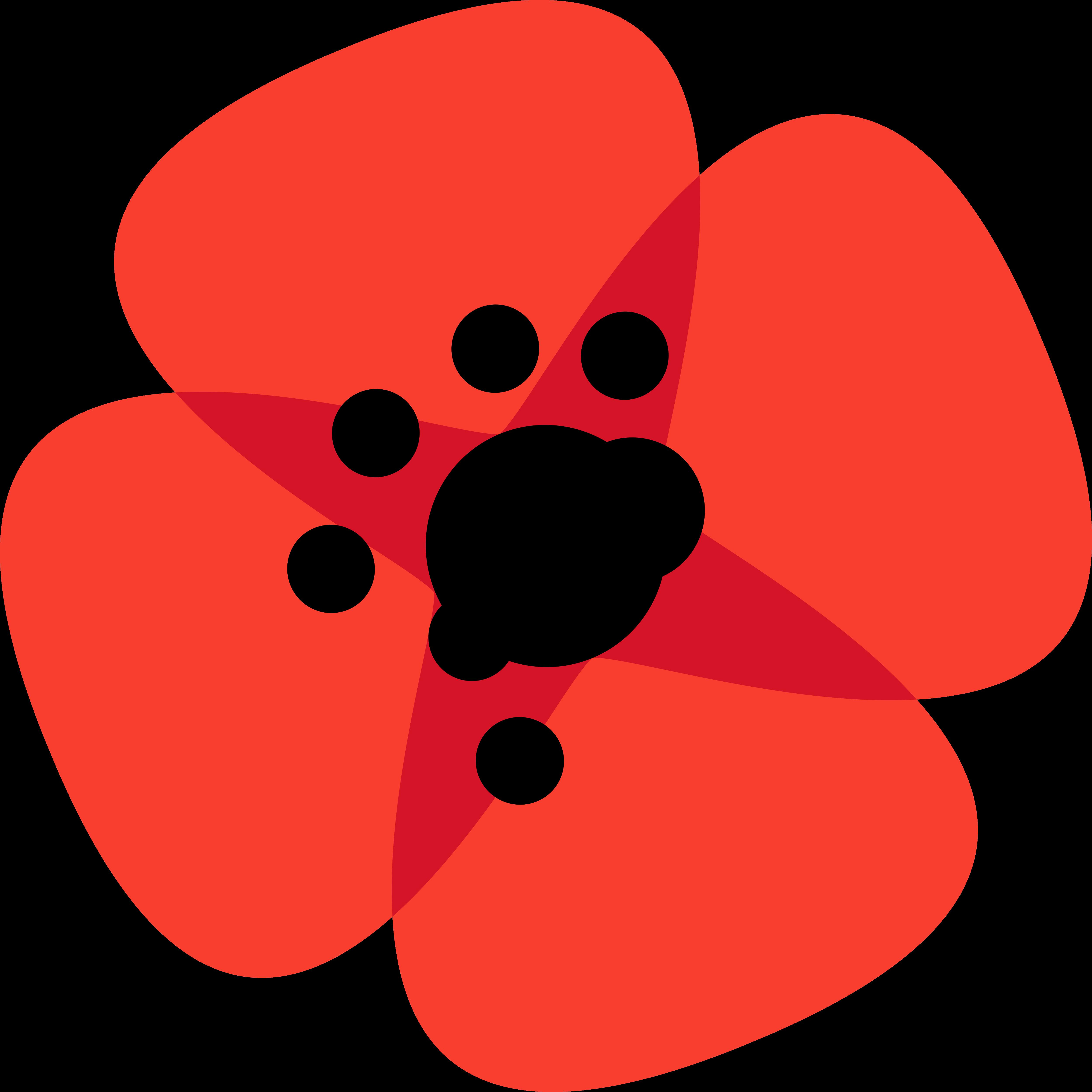 Livre Wikipedia