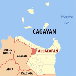 Ph locator cagayan allacapan.png