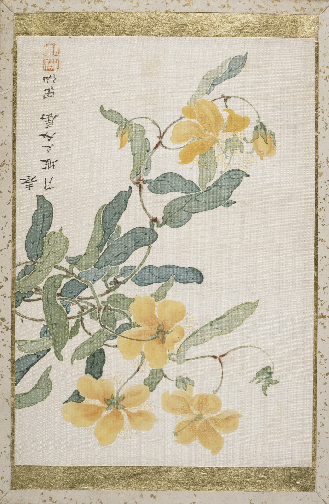 https://upload.wikimedia.org/wikipedia/commons/1/1a/Pictures_of_Flowers_and_Birds_LACMA_M.85.99_%284_of_25%29.jpg