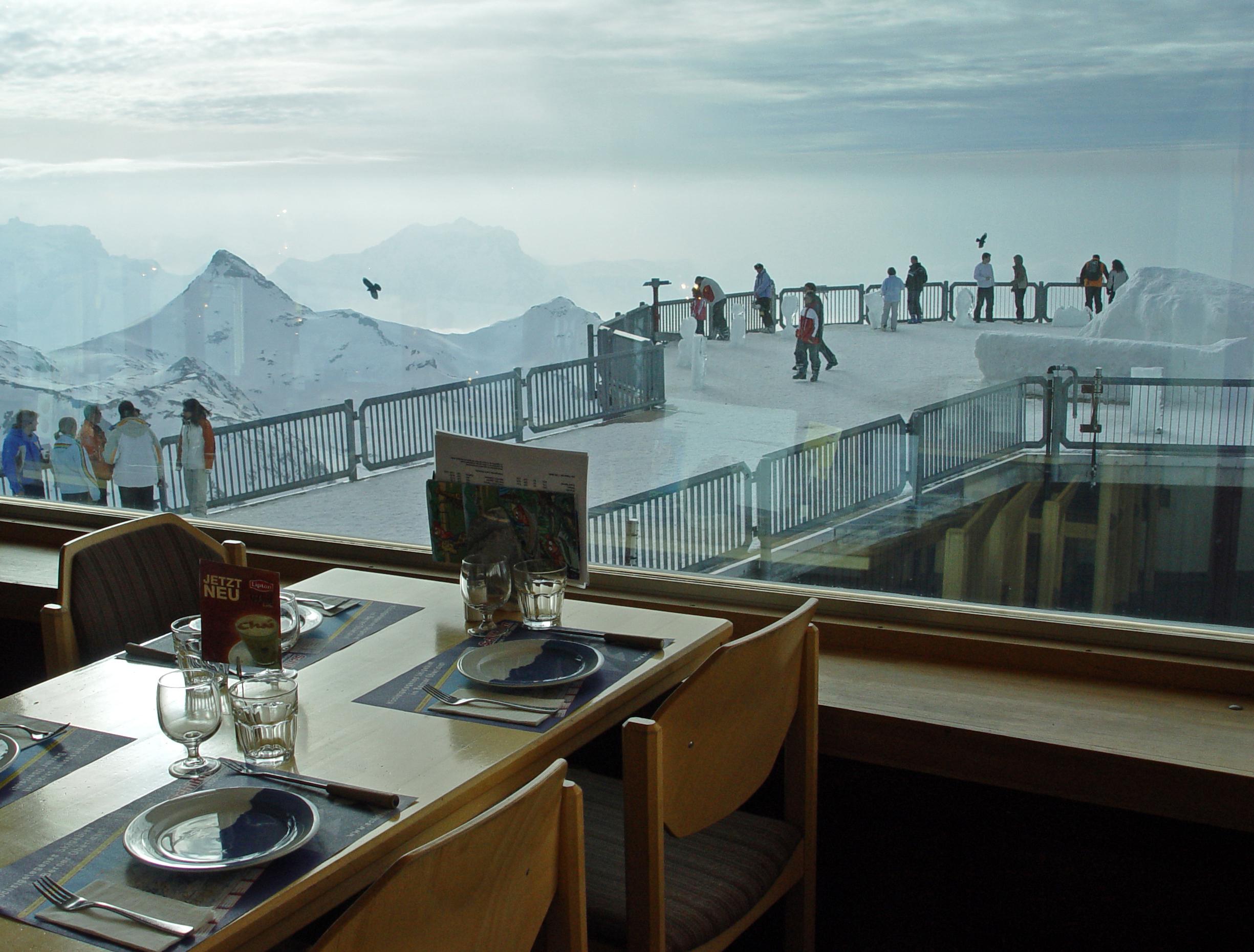Gloria Hotel Restaurant Miri