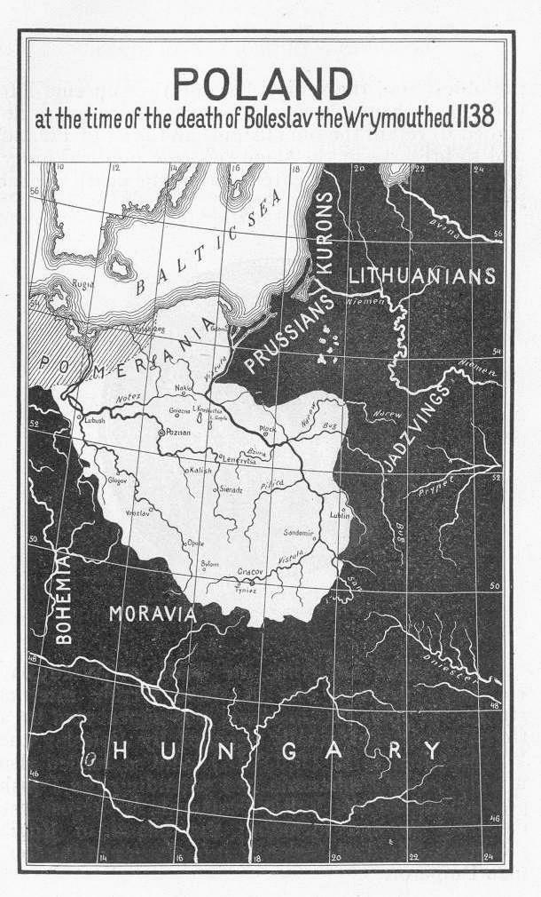 Poland 1138 map.jpg