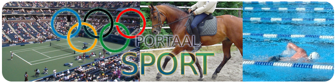 Portaal Sport.png